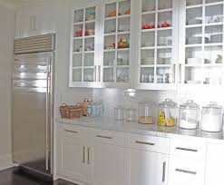 Kitchen Pantry For Small Spaces Kitchen Pantry Ideas For Small Spaces Home Design Ideas