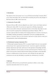 role model essay example role model essay example about mothers  examples of block essays how to write a definition essay essay my role model my role