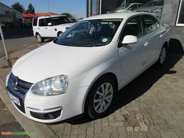 2010 Volkswagen Jetta Tdi 2010 Volkswagen Jetta Tdi Comfortline Used Car For Sale In Edenvale Gauteng South Africa Usedcarsouthafrica Com