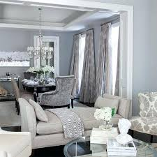 blue living room designs. Gray And Blue Living Room Designs Design Contemporary Dining On Navy .