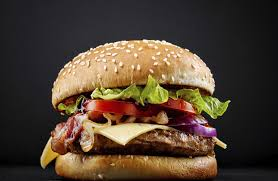 hamburger essay how to make the best burger paragraph burger  hamburger essay