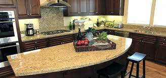 q action silestone cleaner cleaning granite the green methods