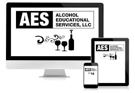 who needs an alcohol awareness certification or tam card