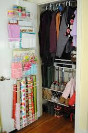 best coat closet rage ideas seasonal shift inspiring attainable small coat closet shoe storage