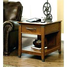 sauder carson forge side table forge coffee table forge coffee table elegant forge coffee table forge sauder carson