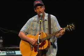 adam sandler plays a new very funny very jewish version of the hanukkah song