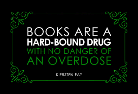 40 Of The Best Book Quotes That Every Book Lover Can Relate To Stunning Book Lover Quotes