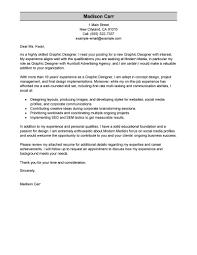 Writing Portfolio Cover Letter 21 Art Teacher Sample Trick For