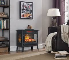 the best electric fireplace heaters heater reion cast iron stone ventless space propane fire grate insert