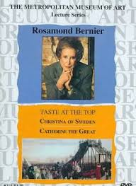 「Rosamond Bernier when young」の画像検索結果