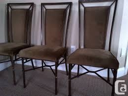 heavy duty dining room chairs. Heavy Duty Dining Room Chairs I