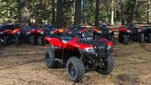 2018 honda rancher 420. beautiful rancher like atvcom on facebook to 2018 honda rancher 420