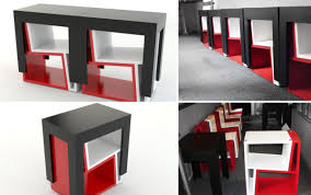 stacking cubes furniture. Tables And Chairs Stackable Stacking Cubes Furniture S