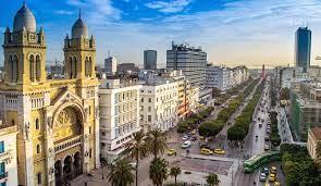السياحة في تونس : أفضل 10 اماكن سياحة في تونس بالصور - عطلتي