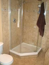 corner shower stalls. Lowes Shower Stalls Corner Furniture Amazing Kit New  Bathroom Showers . T