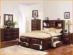 Wonderful Whole Bedroom Sets Cheap New In Great Modern Furniture Raya With