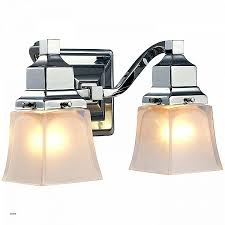hampton bay wall sconce fresh wiring diagram amazing light kit sconces without house lights art deco bathroom white wood led string outdoor copper fixture