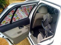 window shades for cars for baby. Delighful For Search For On Window Shades For Cars Baby S