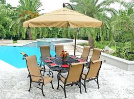 grove hill outdoor patio furniture dining sets