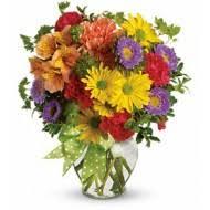 make a wish flower delivery albuquerque nm