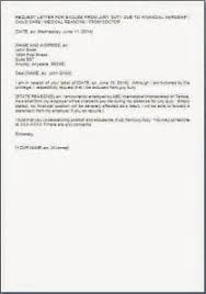Resume For Duty Doctor How To Write A Great Profile For A Resume