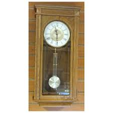 chiming wall clocks blemished chime clock schoolhouse with pendulum chiming wall clocks