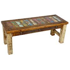 full size of modern coffee tables amazing wood coffee table legs rustic with iron thippo