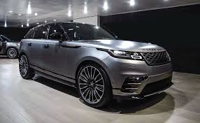 2018 land rover lease. exellent lease 2018 land rover range velar review lease for o