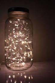 lighting in a jar. 5 Wedding Bathroom Ideas For A Lovelier \u0027Loo (+ FREE Printable!) Lighting In Jar