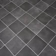 Non Slip Flooring For Kitchens Vinyl Flooring For Bathroom Vinyl Flooring Design Bathroom Ideas