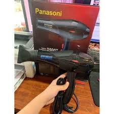 Máy Sấy Tóc 2 Chiều Nóng Lạnh Panasonic Công Suất Lớn 2800W -TH552 ( Tặng  Kèm Đầu Thổi) chính hãng 99,000đ