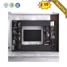 tv cabinet designs furniture tv stand