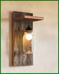 large size of light fixture diy wood beam light fixture diy wood lamp base reclaimed