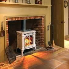 stand alone gas fireplace ventless free standing gas heaters fireplace direct vent the stove freestanding heater