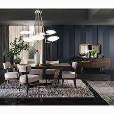 modern italian contemporary furniture design. Furniture Modern Companies Pleasant Design Italian Contemporary F
