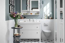 ikea hemnes bathroom vanity reviews