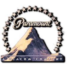 Paramount Icon