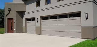 amarr garage doorsGarage Doors  CHI Clopay Hormann Amarr Garage Doors  Ancro Inc
