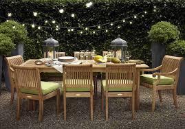outdoor terrace lighting. outdoor dining string lights terrace lighting t
