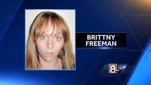 Topsham police searching for missing 24-year-old