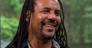 "Extended interview: <b>Colson Whitehead</b> on writing ""The Nickel Boys ..."