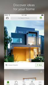diy home improvement apps interior