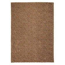 john lewis partners mini beans rug multi h160 x w230cm