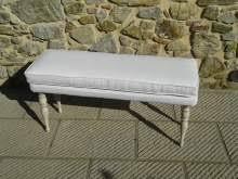 Panca Camera Da Letto Mondo Convenienza : Panca camera da letto mobili e accessori per la casa kijiji