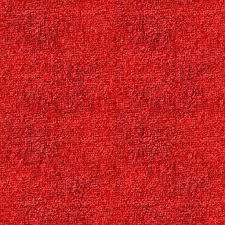 seamless red carpet texture. Carpet Seamless Floor Lovely Red Texture 3
