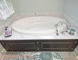 bathroom remodeling companies. Top 62 Unbeatable Bathroom Remodeling Miami Remodel Companies Diy Renovations 1