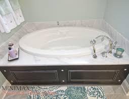 bathroom remodel companies. Top 62 Unbeatable Bathroom Remodeling Miami Remodel Companies Diy Renovations