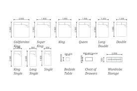 furniture measurements full size of living room sofa dimensions metric sofa dimensions standard bedrooms in standard furniture measurements in meters