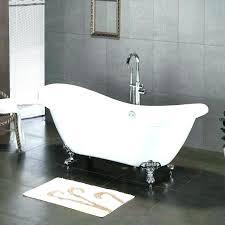 kohler tubs home depot pedestal tub me regarding decorations home depot kohler bathtub