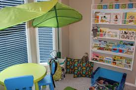 fun playroom furniture ideas. david l gray has 0 subscribed credited from wwwevtielcom fun playroom ideas furniture m